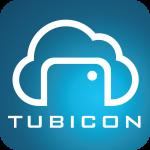 Tubicon