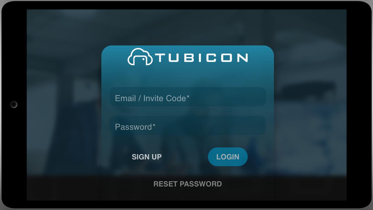 Tubicon_gueststream_web